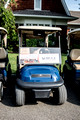 Easter Seals Golf 800px